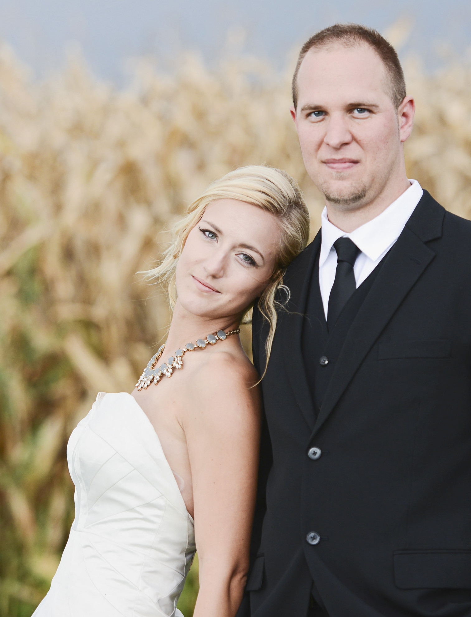 View More: http://helloashleigh.pass.us/brielle_and_jason