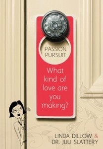 passion-pursuit-workbook-cover-english