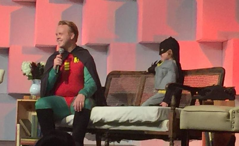 batman-with-his-sidekick-jeff-robin